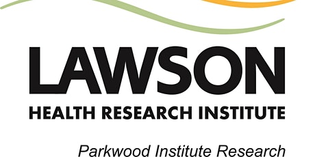 Parkwood Institute Research Education Workshop: An Introduction to NVivo tickets