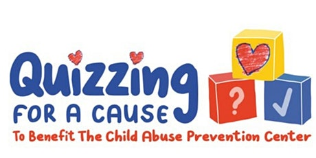 Quizzing for a Cause:  Disney Edition tickets