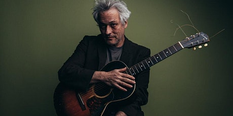 Marc Ribot (solo) tickets