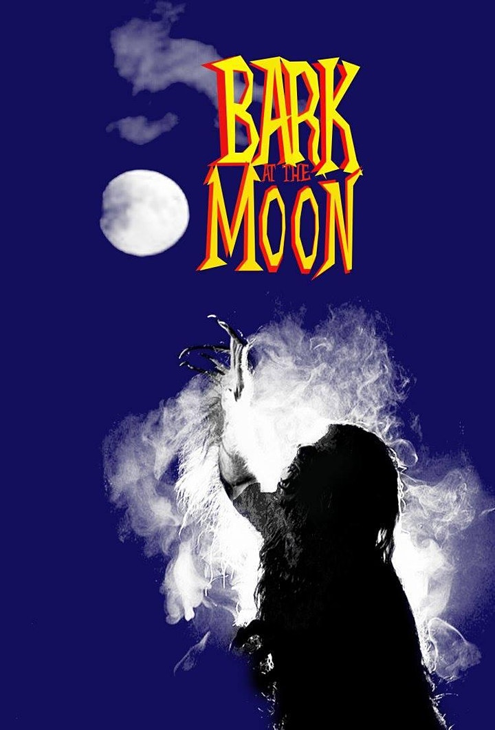 Bark at the Moon! Tribute to Ozzy Osbourne image