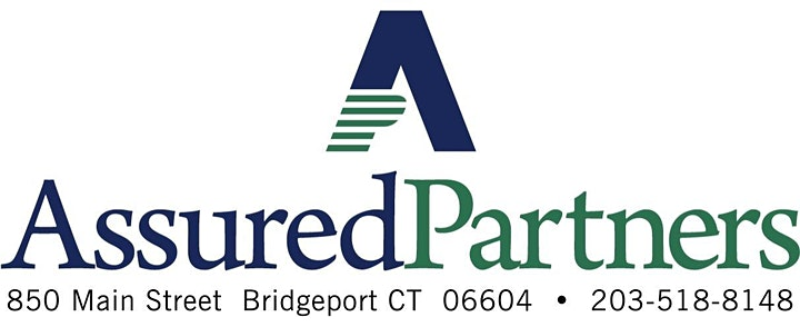 Assured Partners presents TERRAPIN, a private show to benefit  CLASP Homes image