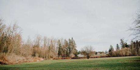 Lone Tree Farms Market tickets