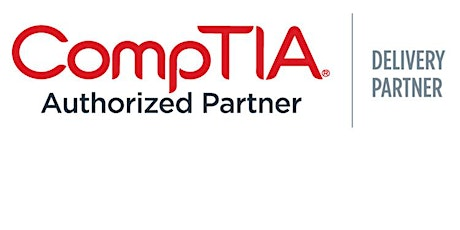 CompTIA A+ Certification Instructor-Led Course tickets