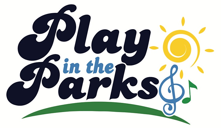 Play in the Park - The Bug Chef image