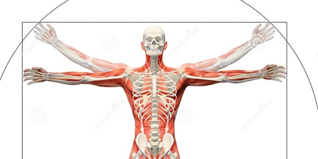 Anatomy and Physiology for the Interpreter (Spanish/English) tickets