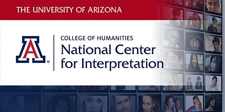 Drug Terminology for the Interpreter (Spanish/English) tickets