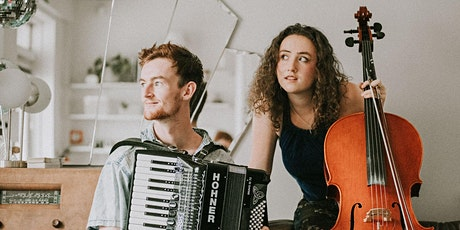 AUGUST SOUND SESSION: Good Habits- NZ Farewell Tour tickets