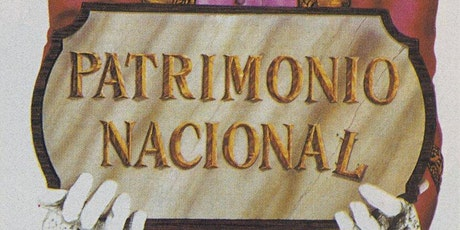 National Heritage - Free Online Spanish Movie Stream with English Subtitles tickets