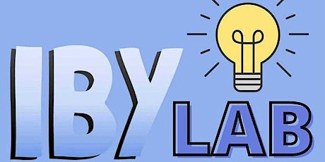 Innovation by Youth Lab Extended Hackathon tickets