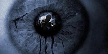 "Serial Madness -Episode 4 ""Reincarnation"" tickets"