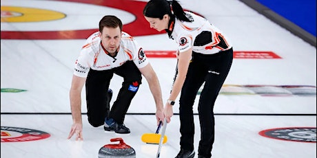 StrEams@!.MaTch WORLD CURLING CHAMPIONSHIP LIVE ON fReE 2021 tickets