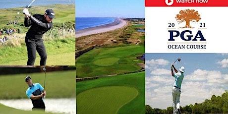 ONLINE-StrEams@!.PGA CHAMPIONSHIP GOLF LIVE ON 2021 tickets