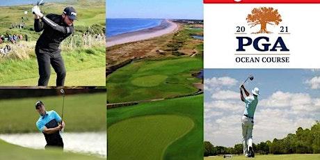 StREAMS@>! (LIVE)-PGA Championship Live Broadcast 22 May 2021 tickets