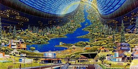 Countering Objections to Space Settlement by Al Globus tickets