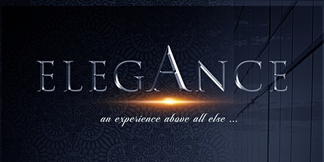 Elegance by Bhangra Australia tickets