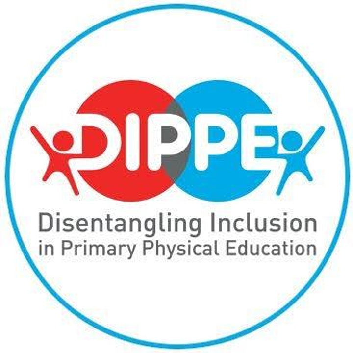 FACE to FACE Workshop on Inclusion in Primary Physical Education image