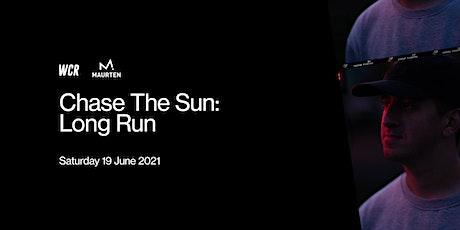 Chase the Sun: Long Run tickets