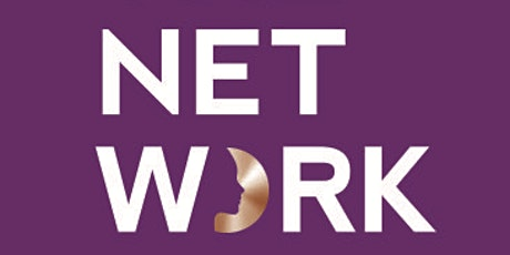 The NETWORK :  The Art of Employability tickets