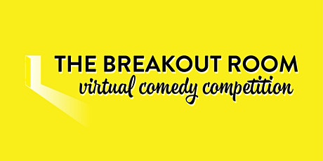 The Breakout Room tickets