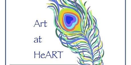 1st Annual Art at HeART Auction tickets