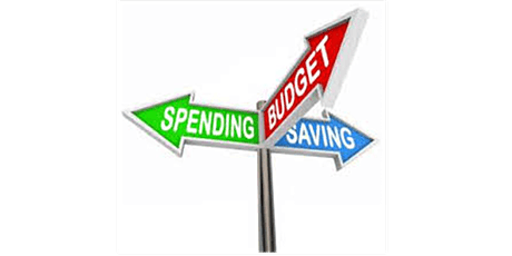 Making the Most of Your Money for Saving and Debt Freedom tickets