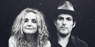 Patty Griffin & Gregory Alan Isakov