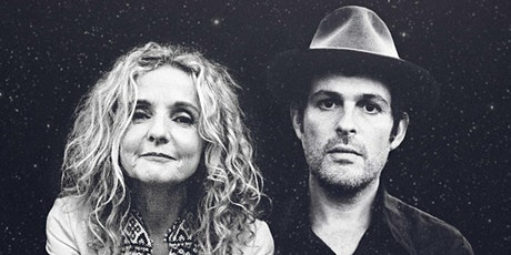 Patty Griffin & Gregory Alan Isakov tickets