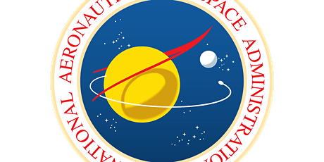 Deep Dive Presents: NASA-2 tickets