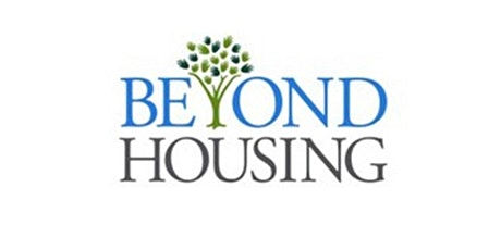 Beyond Housing - June 12th tickets