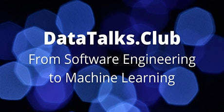 From Software Engineering to Machine Learning tickets