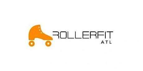 Learn to Skate Boot Camp Program - Beginner - December tickets