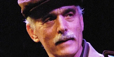 Jim Kweskin & Friends - PROBABLY INDOORS tickets