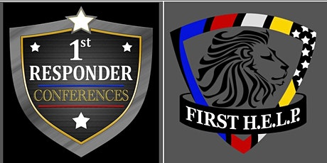 Responder Readiness: Performance, Persistence, Prevention (Virtual) tickets