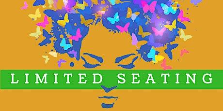 SistaSista Women's Confernce tickets