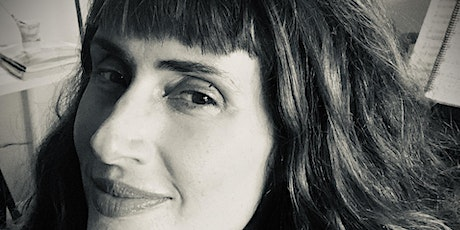 Flash Fiction Writing Workshop with Nancy Stohlman tickets