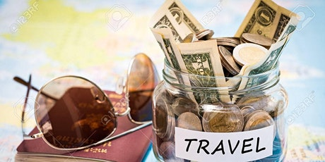 HOW TO BE A HOME BASED TRAVEL AGENT (San Diego, CA) NO EXPERIENCE NECESSARY tickets