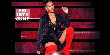 Father's Day Concert ft Charlene Renee tickets