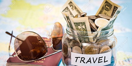 HOW TO BE A HOME BASED TRAVEL AGENT (Baton Rouge, LA)NO EXPERIENCE REQUIRED tickets