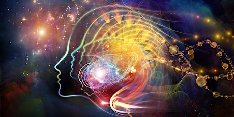 Tune Up the Nervous System: Kundalini Yoga and Gong Sound Healing Workshop tickets
