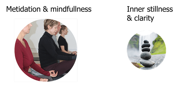 Resilience - Find Your Inner Strength image