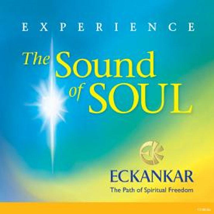 Experience HU - the Sound of Soul Event image