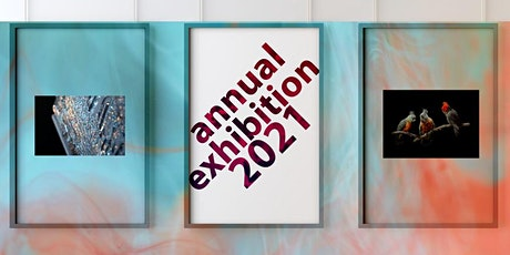 Anglesea Art House 35th Annual Exhibition tickets