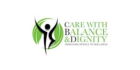 Pain Management Nignt - CannaNurse Summer Wellness Summit tickets