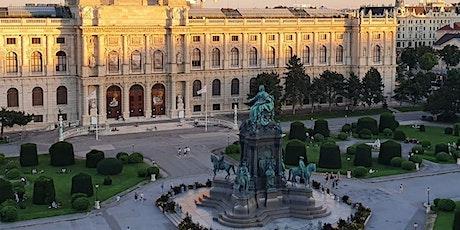 """Stadtführung """"Law and order"""": Gesetze und Strafen der Habsburger Tickets"""