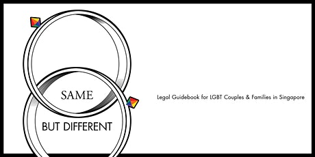 WEBINAR: Planning for the Future for LGBT Couples & Families tickets
