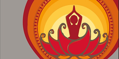 Mindful Yoga for All Thursday AM  - Summer Term 2 tickets