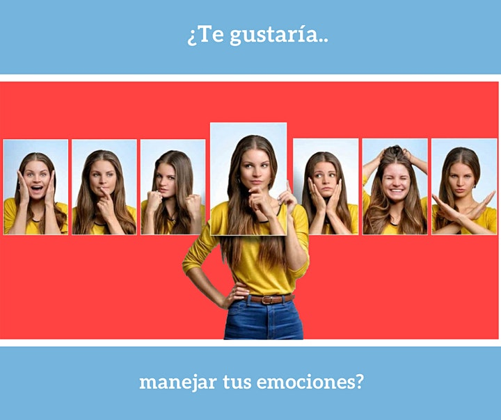 Imagen de Programa Oficial Mindfulness y Self-Compassion Adolescentes-Jóvenes