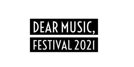 Dear Music Festival tickets