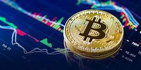 LEARN HOW TO TRADE CRYPTO CURRENCY tickets