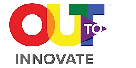 Out To Innovate Awards Celebration tickets